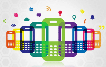 IWT - Multi Recharge Software Mobile Recharge API For B2B